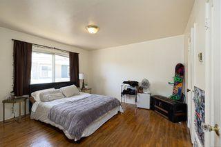 Photo 6: 1277/1279 Haultain St in : Vi Fernwood Full Duplex for sale (Victoria)  : MLS®# 879566