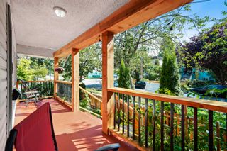 """Photo 2: 2081 TURNER Street in Vancouver: Hastings House for sale in """"Sunrise"""" (Vancouver East)  : MLS®# R2616286"""