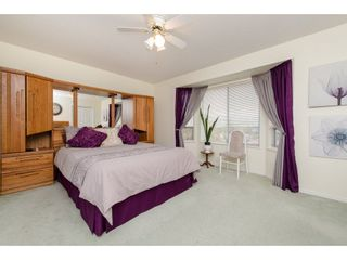 Photo 12: 2937 SOUTHERN Crescent in Abbotsford: Abbotsford West House for sale : MLS®# R2244498