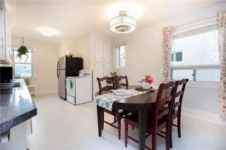 Photo 8: 452 St Jean Baptiste Street in Winnipeg: St Boniface Residential for sale (2A)  : MLS®# 1914756
