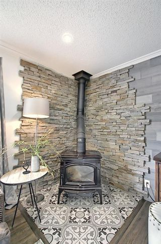 Photo 15: 27 Heston Street NW in Calgary: Highwood Detached for sale : MLS®# A1140212