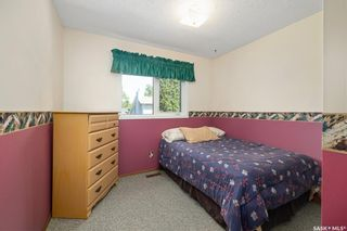 Photo 14: 226 Egnatoff Crescent in Saskatoon: Silverwood Heights Residential for sale : MLS®# SK861412