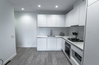 """Photo 1: 107 657 WHITING Way in Coquitlam: Coquitlam West Condo for sale in """"Lougheed Heights"""" : MLS®# R2543090"""