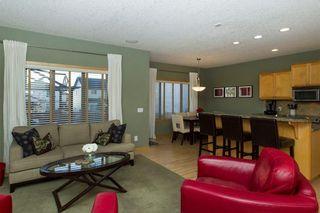 Photo 6: 262 NEW BRIGHTON Mews SE in Calgary: New Brighton House for sale : MLS®# C4149033