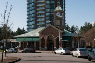 """Photo 13: PH1 7383 GRIFFITHS Drive in Burnaby: Highgate Condo for sale in """"EIGHTEEN TREES"""" (Burnaby South)  : MLS®# R2356524"""
