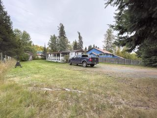 Photo 24: 4864 RANDLE Road in Prince George: Hart Highway Manufactured Home for sale (PG City North (Zone 73))  : MLS®# R2621060