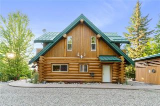 Photo 46: 5142 Ridge Road, in Eagle Bay: House for sale : MLS®# 10236832