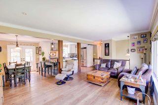 Photo 13: 5298 9 Avenue in Delta: Tsawwassen Central House for sale (Tsawwassen)  : MLS®# R2577561