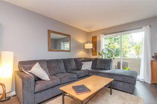Photo 6: 201 3252 Glasgow Ave in Saanich: SE Quadra Condo for sale (Saanich East)  : MLS®# 845222