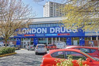 Photo 27: 502 1033 Cook St in : Vi Downtown Condo for sale (Victoria)  : MLS®# 870842