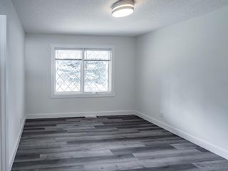 Photo 21: 48 Foxwell Road SE in Calgary: Fairview Detached for sale : MLS®# A1150698