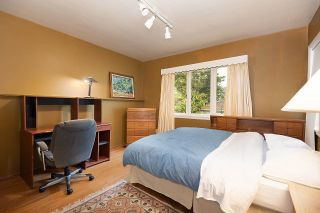 Photo 16: 4030 W 33RD Avenue in Vancouver: Dunbar House for sale (Vancouver West)  : MLS®# R2576972