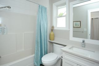 Photo 18: 1420 129B STREET in Surrey: White Rock House for sale (South Surrey White Rock)  : MLS®# R2510375