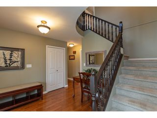 Photo 5: 3452 MT BLANCHARD Place in Abbotsford: Abbotsford East House for sale : MLS®# R2539486