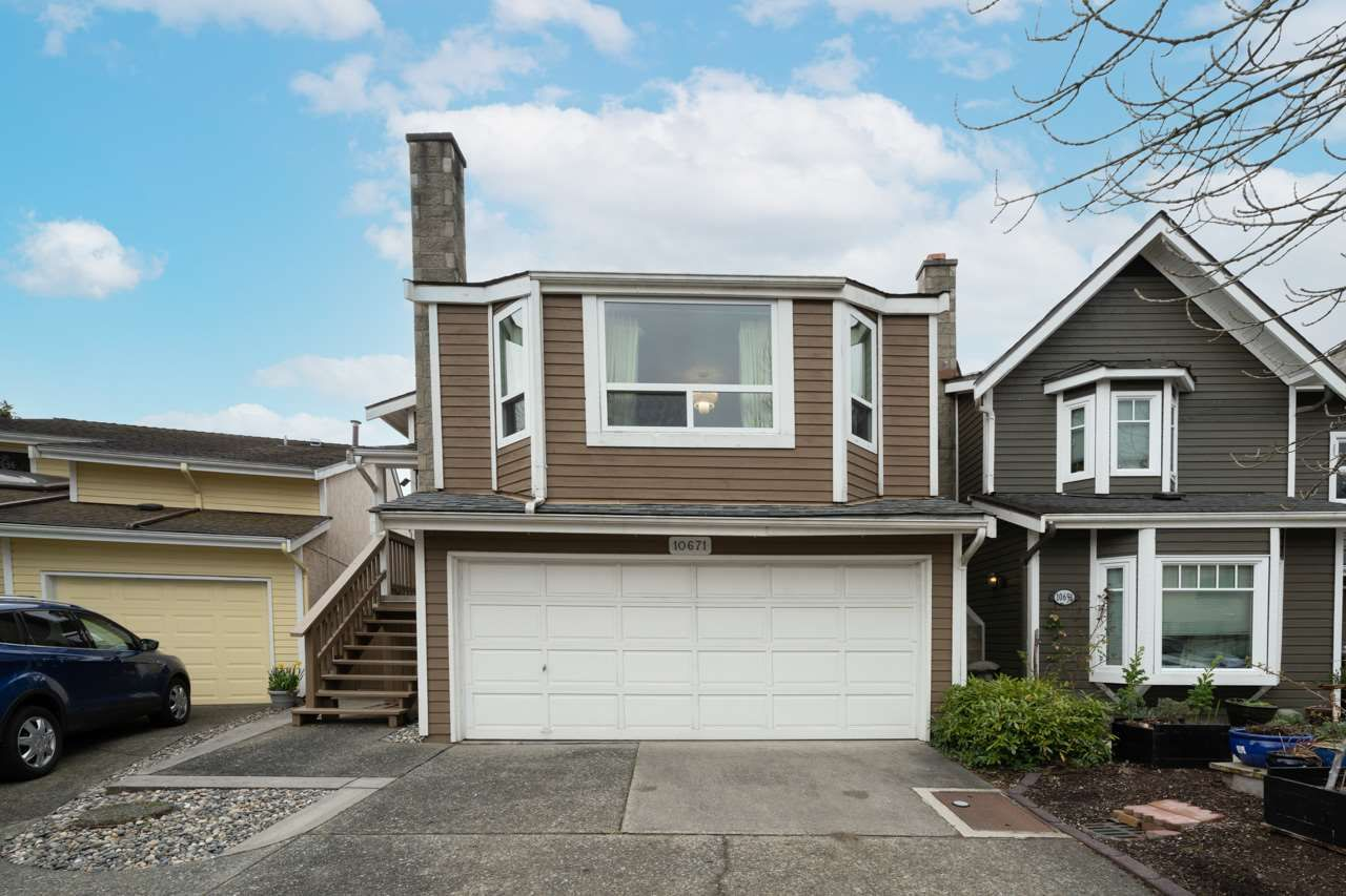 Main Photo: 10671 ALTONA Place in Richmond: McNair House for sale : MLS®# R2558084