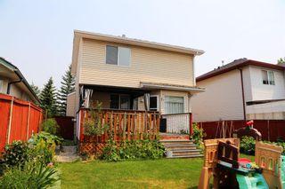 Photo 29: 71 Harvest Oak Drive NE in Calgary: Harvest Hills Detached for sale : MLS®# A1130363
