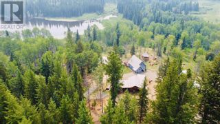 Photo 28: 7644 LITTLE FORT 24 HIGHWAY in Bridge Lake: House for sale : MLS®# R2602056