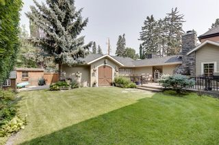 Photo 45: 922 Lansdowne Avenue SW in Calgary: Elbow Park Detached for sale : MLS®# A1131039