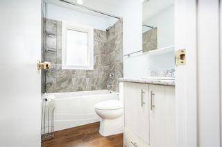 Photo 10: 57 Keenleyside Street in Winnipeg: Residential for sale (3B)  : MLS®# 202114130
