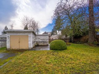 Photo 27: 645 Cadogan St in : Na Central Nanaimo House for sale (Nanaimo)  : MLS®# 869135