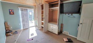Photo 6: 11228 Braeside Drive SW in Calgary: Braeside Detached for sale : MLS®# A1148483