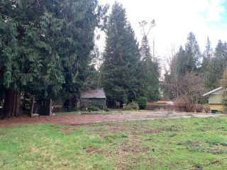 "Photo 3: 4491 HUPIT Street in Sechelt: Sechelt District Land for sale in ""Mission Point"" (Sunshine Coast)  : MLS®# R2431563"