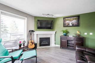 Photo 7: 304 33738 KING ROAD in Abbotsford: Poplar Condo for sale : MLS®# R2556290