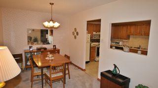 Photo 10: 210-640 Mathias Ave in Winnipeg: West Kildonan / Garden City Condominium for sale (North West Winnipeg)  : MLS®# 1212025