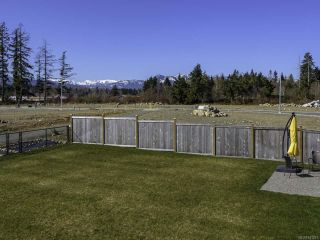 Photo 48: 3403 Eagleview Cres in COURTENAY: CV Courtenay City House for sale (Comox Valley)  : MLS®# 841217