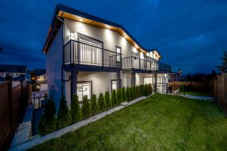 Photo 24: 1302 DAIMLER Street in Coquitlam: Canyon Springs House for sale : MLS®# R2517704