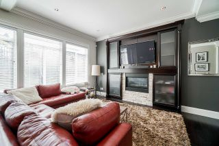 Photo 12: 4070 EDINBURGH Street in Burnaby: Vancouver Heights House for sale (Burnaby North)  : MLS®# R2567206