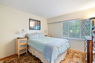 Photo 24: 2595 WALL Street in Vancouver: Hastings Sunrise House for sale (Vancouver East)  : MLS®# R2624758