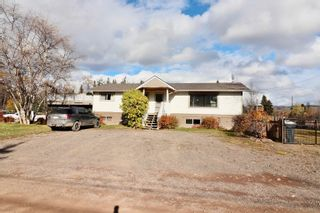 Photo 2: 1304 DOGWOOD Street: Telkwa House for sale (Smithers And Area (Zone 54))  : MLS®# R2623500