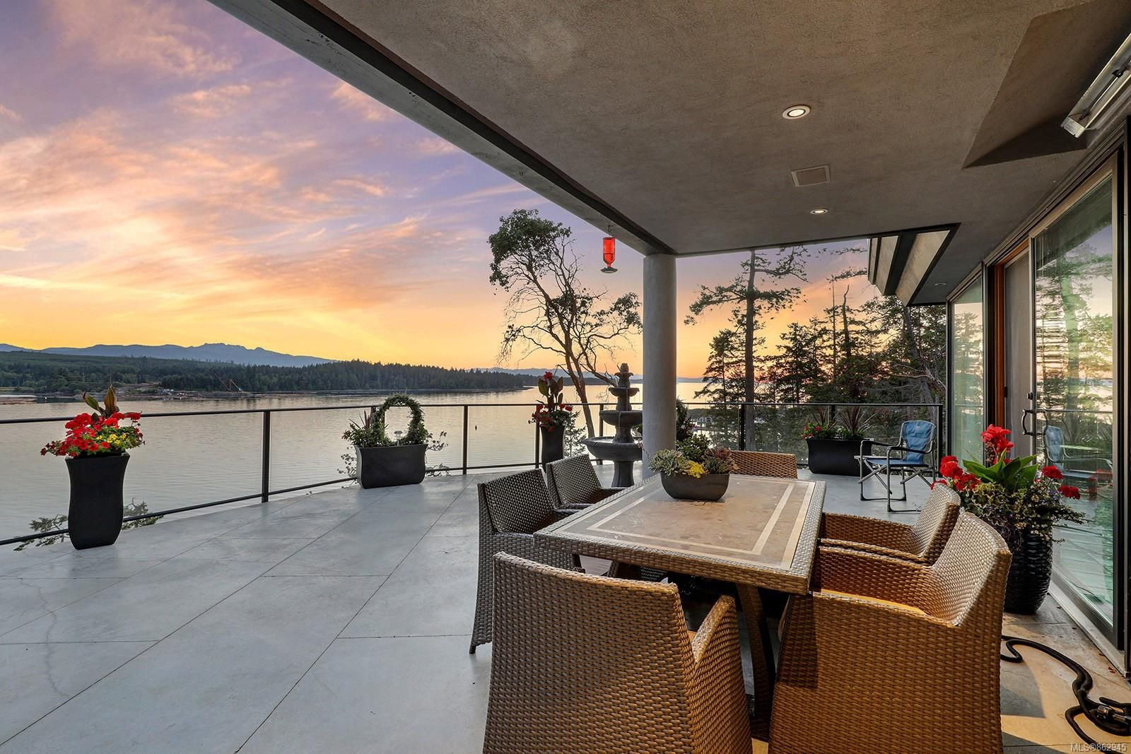 Photo 58: Photos: 1675 Claudet Rd in : PQ Nanoose House for sale (Parksville/Qualicum)  : MLS®# 862945