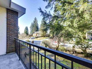 Photo 22: 4772 HOSKINS Road in North Vancouver: Lynn Valley House for sale : MLS®# R2563804
