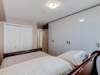 Photo 27: 2113 5200 44 Avenue NE in Calgary: Whitehorn Apartment for sale : MLS®# A1093257