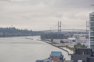 """Photo 35: 1703 610 VICTORIA Street in New Westminster: Downtown NW Condo for sale in """"The Point"""" : MLS®# R2622043"""