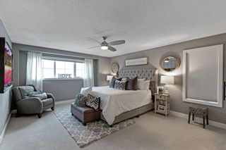 Photo 18: 11 Cranarch Rise SE in Calgary: Cranston Detached for sale : MLS®# A1061453