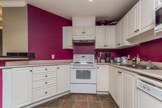"Photo 9: 205 33728 KING Road in Abbotsford: Poplar Condo for sale in ""College Park"" : MLS®# R2150276"