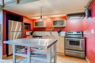 Photo 4: 102 59 Glamis Drive SW in Calgary: Glamorgan Apartment for sale : MLS®# A1140367