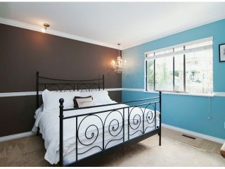 Photo 11: 466 ALOUETTE Drive in Coquitlam: Coquitlam East House for sale : MLS®# V1062558