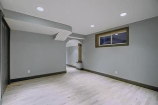 Photo 37: 163 Springbluff Heights SW in Calgary: Springbank Hill Detached for sale : MLS®# A1153228