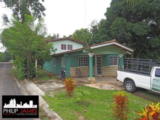 Photo 1:  in Lidice: Residential for sale : MLS®# TMVLIDICE - PJ