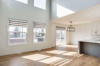 Photo 9: 5003 DEWOLF Road in Edmonton: Zone 27 House for sale : MLS®# E4234338