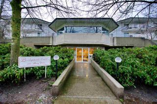Photo 19: 110 3051 AIREY DRIVE in Richmond: West Cambie Condo for sale : MLS®# R2233165