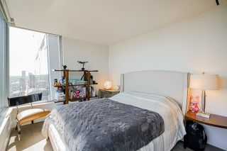Photo 30: 2904 667 HOWE Street in Vancouver: Downtown VW Condo for sale (Vancouver West)  : MLS®# R2604130