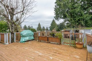 Photo 28: 3262 Emerald Dr in : Na Uplands House for sale (Nanaimo)  : MLS®# 866096