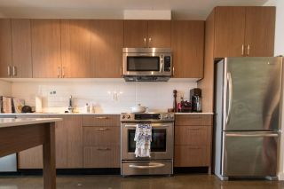 Photo 9: 303 221 UNION Street in Vancouver: Strathcona Condo for sale (Vancouver East)  : MLS®# R2611069