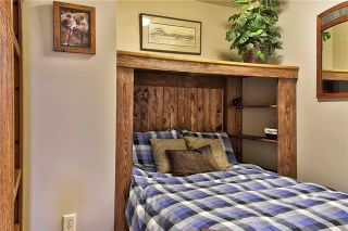 Photo 20: 3950 Williams Street: Peachland House for sale : MLS®# 10181184