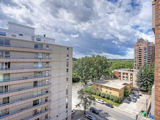 Photo 36: 9D 133 25 Avenue SW in Calgary: Mission Condo for sale : MLS®# C4124350